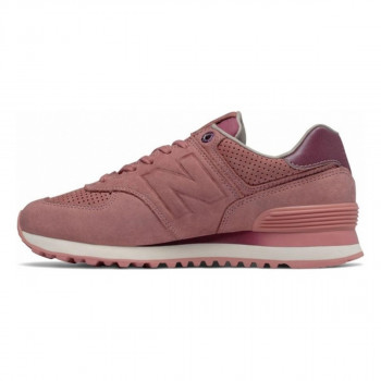 NEW BALANCE tenisice NEW BALANCE SNEAKERS W 574