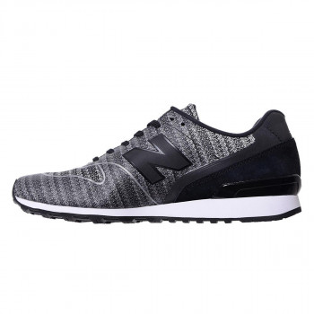NEW BALANCE tenisice NEW BALANCE SNEAKERS