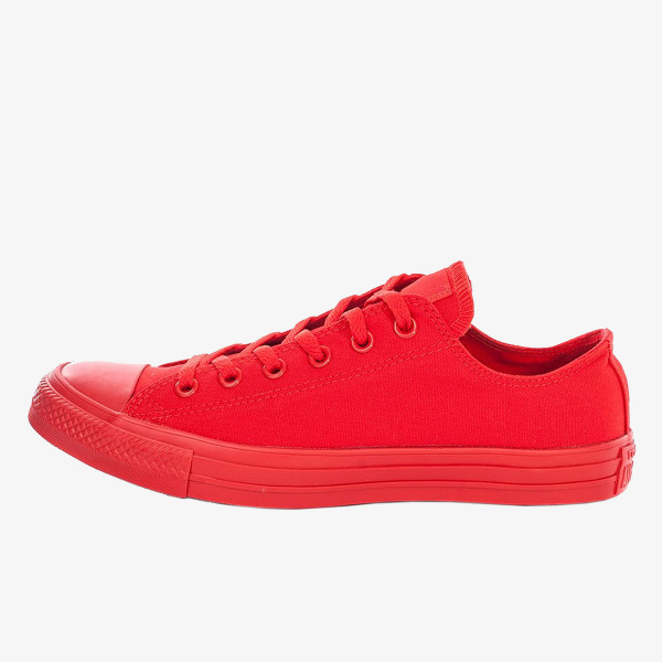 CONVERSE tenisice CHUCK TAYLOR ALL STAR - 152791C
