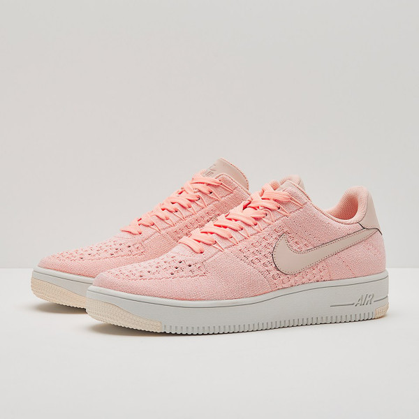 NIKE tenisice AIR FORCE 1 ULTRA FLYKNIT LOW