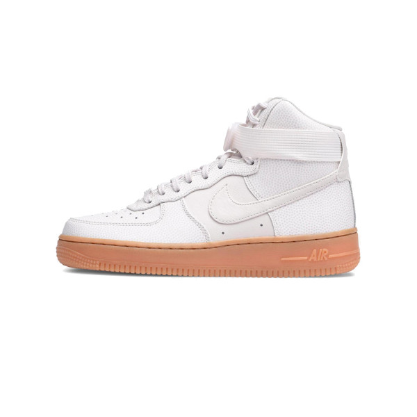 NIKE tenisice WMNS AIR FORCE 1 HI SE