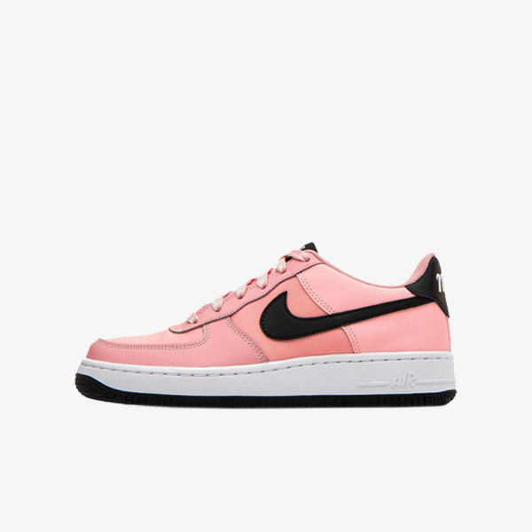 NIKE tenisice AIR FORCE 1 VDAY (GS)