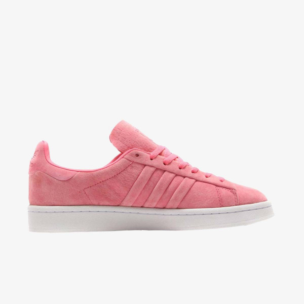 adidas tenisice CAMPUS STITCH AND TURN W
