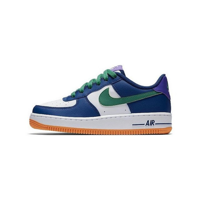 on sale 0144a 422cf ... NIKE tenisice AIR FORCE 1 (GS) ...