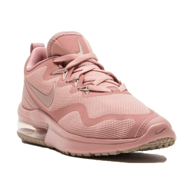 NIKE tenisice WMNS  AIR MAX FURY