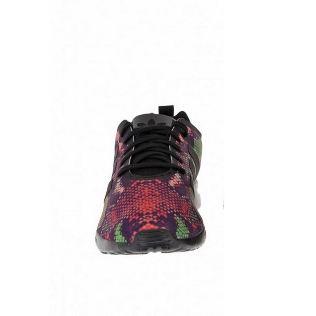 ADIDAS tenisice ZX FLUX SMOOTH W