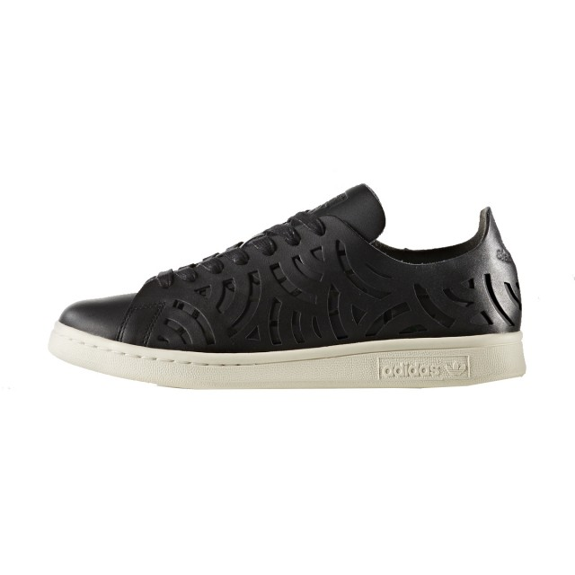 ADIDAS tenisice STAN SMITH CUTOUT W