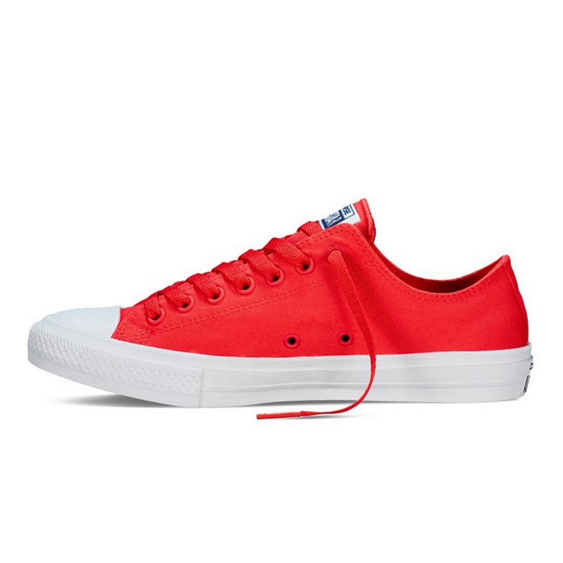 CONVERSE tenisice UNISEX-CHUCK TAYLOR ALL STAR II-151123C