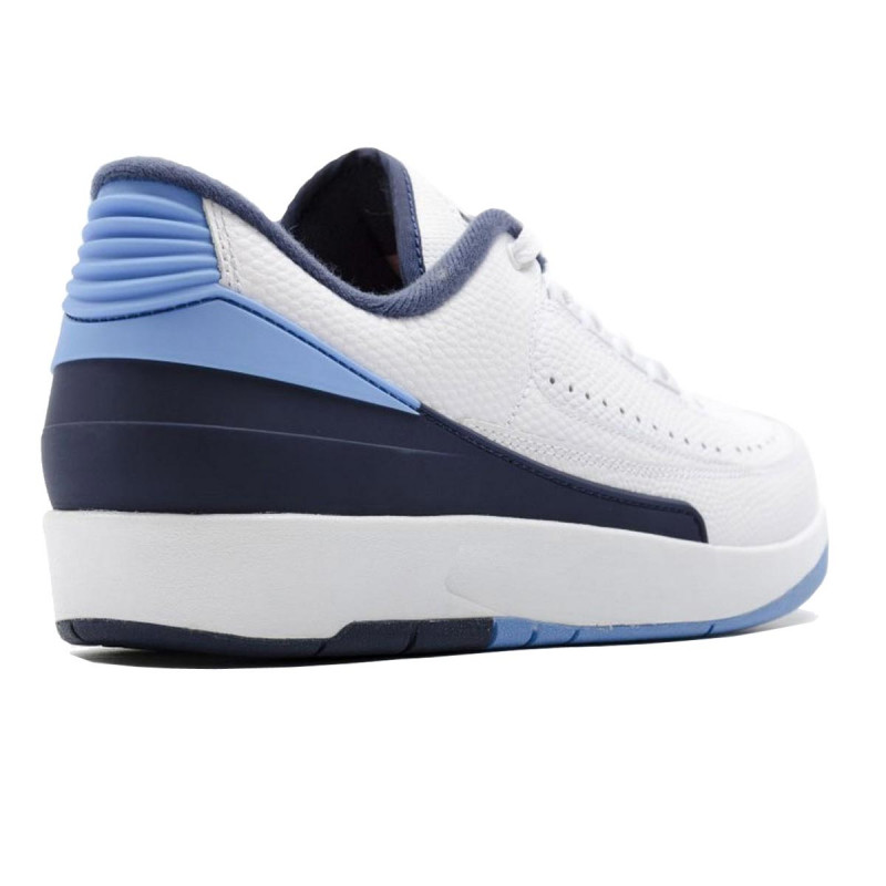 NIKE tenisice AIR JORDAN 2 RETRO LOW