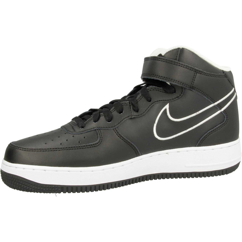 NIKE tenisice AIR FORCE 1 MID ´07
