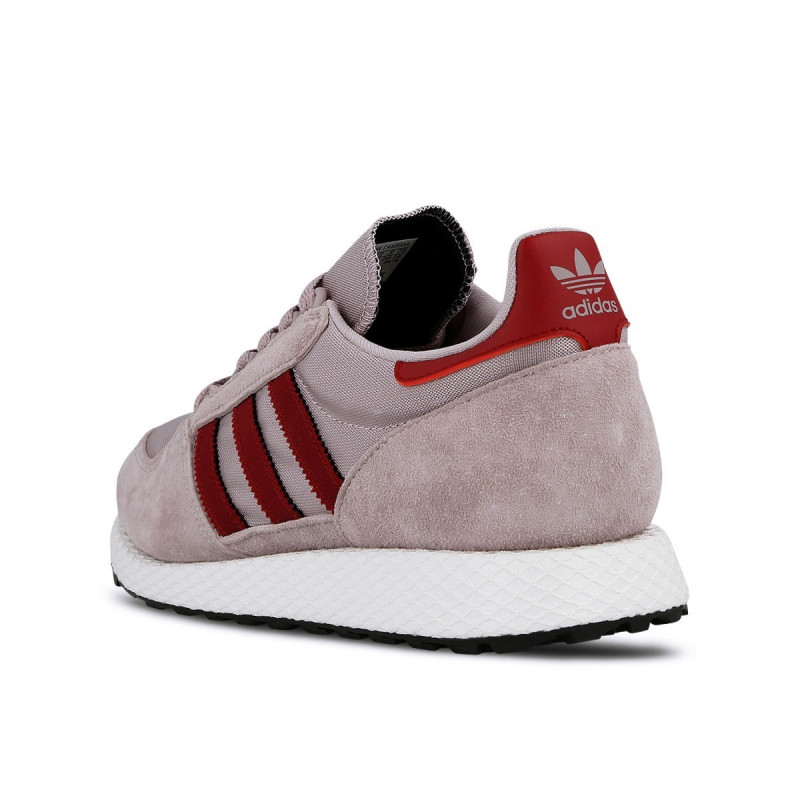 ADIDAS tenisice FOREST GROVE W