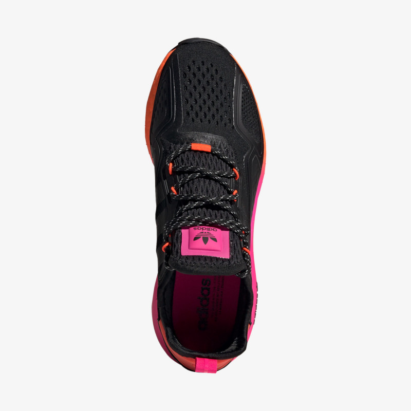 adidas tenisice ZX 2K BOOST