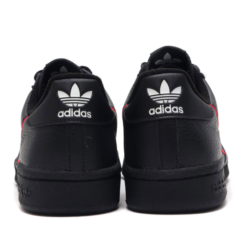 adidas tenisice CONTINENTAL 80